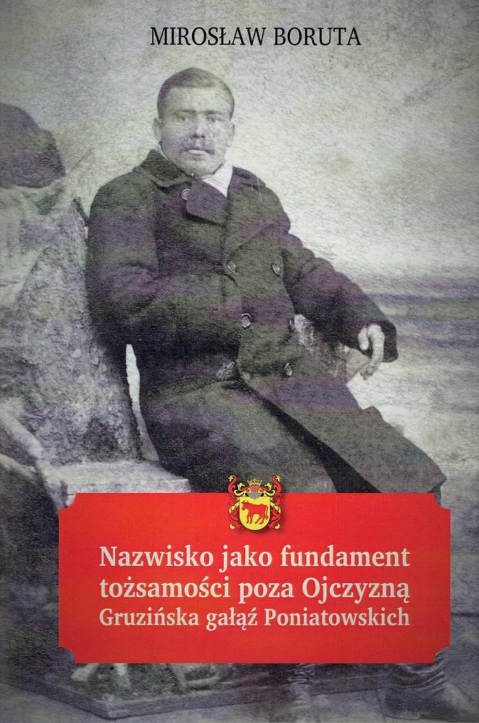dariusz krzemiński włocławek