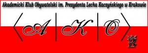 akokrakow