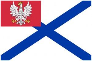 banderastatkowkhp