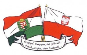 polakwegier