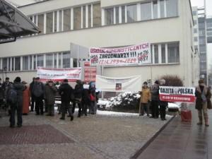 protestpodsadem1