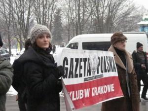 protestpodsadem3
