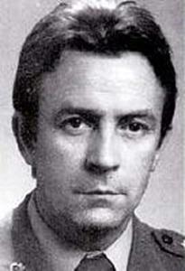 pulkownikryszardkuklinski