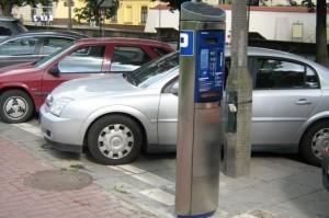 strefaparkowania