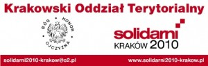 solidarni2010krakow