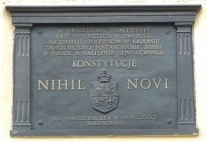 nihilnovi