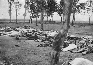 zabiciormianie1915