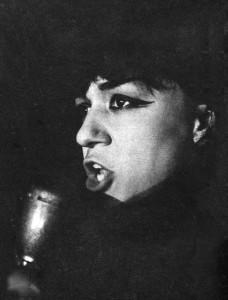 ewademarczyk1966