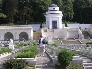 lwowcmorlat2006