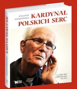 kardynalpolskichserc1