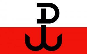 pwsymbol