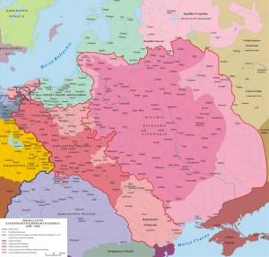 polskailitwa