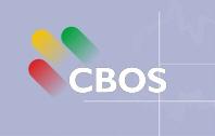 cbosogo