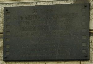 filmpolski1908