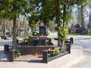 grobabpjbilczewskiego