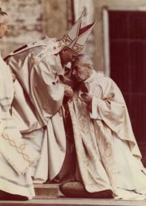 papieżiprymas