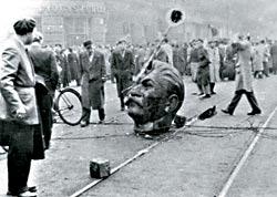rewolucjanawegrzech