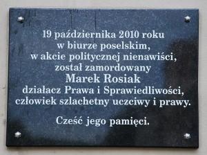 tablicaspmarkarosiaka