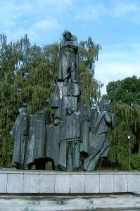pomnikswyspianskiego
