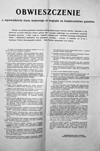 obwieszczenie1981