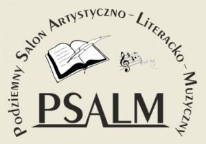 psalmlogo