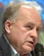 leszeksosnowski
