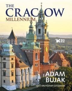 thecracowsmillenium