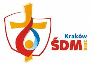 sdmkrakow
