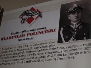 wladyslawpolesinski
