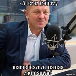 mareksawicki