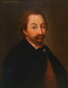 stanislawzolkiewski