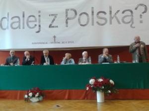 codalejzpolska2