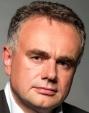 tomaszsakiewicz