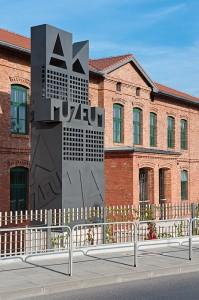 muzeumarmiikrajowej