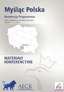 polskaapolacyk2a