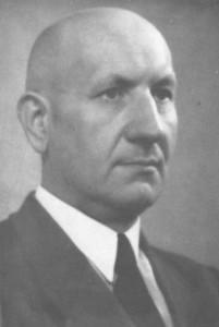 janbaczewski