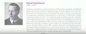 mpasierbiewicz2