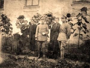 stanislawkrzyzowskiips