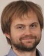 adamsosnowski