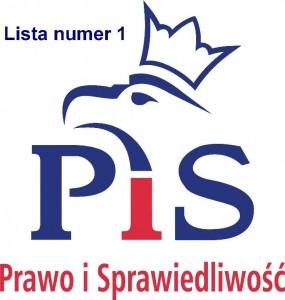 logoprawois