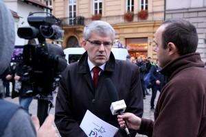 wywiaddlapch24
