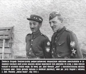 brygadaswietokrzyska4