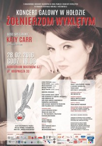 koncertkatycarr2016