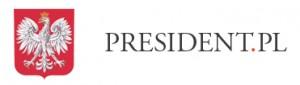 presidentpl