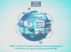 telewizjapolonia