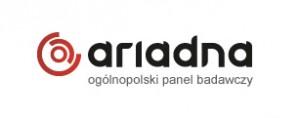 ariadnaopb