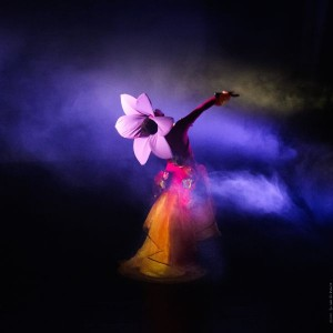 taniecmozezmienic4