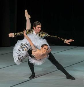 taniecmozezmienic5