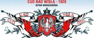cudnadwisla1920