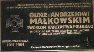 malkowscylwow